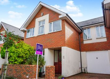 3 bed terraced house for sale in Victoria Mews, Cardiff CF14