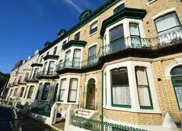2 bed flat for sale in Carlton Terrace, Scarborough YO11