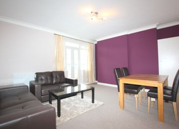 Thumbnail 2 bed property to rent in Vincent Court, Bell Lane, Hendon