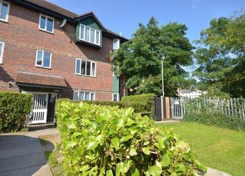 Thumbnail 2 bed flat to rent in Nicholsons Grove, Colchester