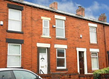 Thumbnail 3 bed terraced house to rent in High Barn Street, Royton