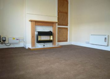 Thumbnail 3 bedroom property to rent in Mount Pleasant, Kingswinford, Dudley