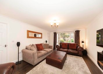 Thumbnail 3 bed detached house for sale in Loyalty Road, Hartlepool