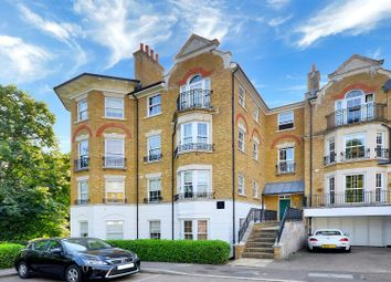 Thumbnail 3 bed cottage to rent in Southlands Drive, London