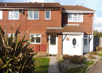 Thumbnail 2 bed property to rent in Longs Drive, Yate, Bristol