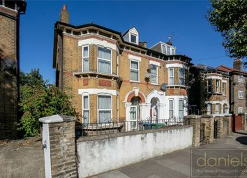 Thumbnail 7 bed semi-detached house for sale in St Marys Road, Harlesden, London