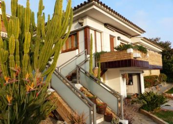 Thumbnail Villa for sale in Carrer Balança, 1, 08398 Santa Susanna, Barcelona, Spain