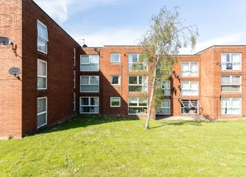 Thumbnail 1 bedroom flat for sale in Padonhill, Sunderland, Tyne And Wear