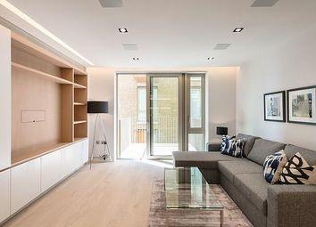 Godwin House, Still Walk, Tower Bridge, London SE1. 1 bed flat for sale
