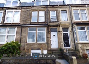 Thumbnail 3 bed flat to rent in Beach Street, Morecambe