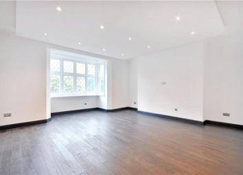 Thumbnail 2 bed farmhouse to rent in Wendover Court, Finchley Road, London