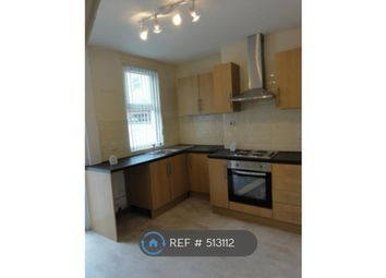 Thumbnail 2 bedroom terraced house to rent in Dundonald Street, Birkenhead