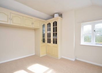 Thumbnail 2 bed cottage to rent in Pinks Hill, Wood Street Village