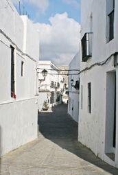 Thumbnail 1 bedroom apartment for sale in Calle Estacion, Vejer De La Frontera, Cádiz, Andalusia, Spain