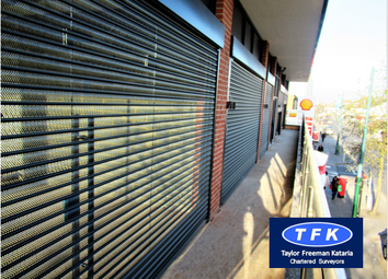 Thumbnail Retail premises to let in Ilford Lane, Ilford