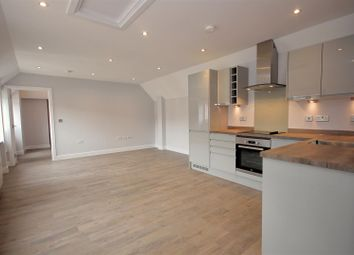 Thumbnail 1 bed flat to rent in Sir Isaacs Walk, Colchester