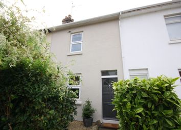 Thumbnail 2 bed terraced house for sale in Prospect Terrace, Fairview, Cheltenham