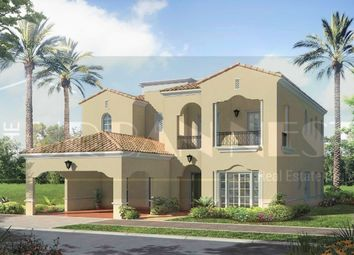 Thumbnail 5 bed villa for sale in La Avenida 2, Arabian Ranches, Dubai, United Arab Emirates