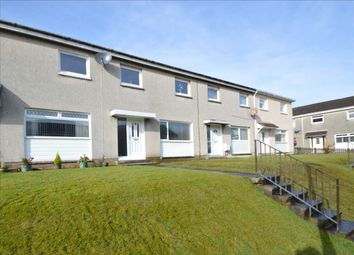 3 bed terraced house for sale in Glen Nevis, East Kilbride, Glasgow G74