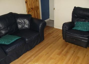 Thumbnail 2 bed property to rent in Star Lane, Orpington