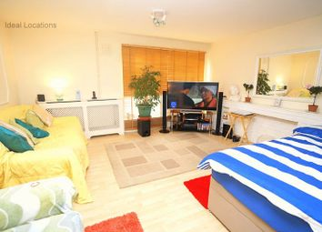 Thumbnail 3 bed flat for sale in 3 Bedroom Maisonette, Portia Way, London