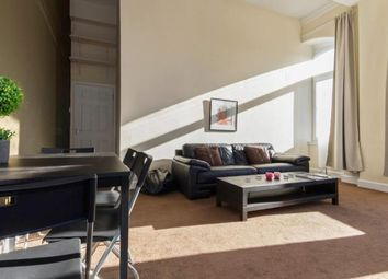 Thumbnail 2 bed flat for sale in Watson Street, Glasgow, Lanarkshire