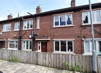 Thumbnail 2 bed flat for sale in Knowle Mount, Burley, Leeds