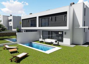 Thumbnail 4 bed villa for sale in Spain, Málaga, Alhaurín De La Torre