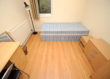Thumbnail 4 bed property to rent in John Rous Avenue, Coventry