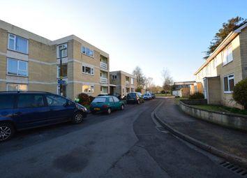 Thumbnail 2 bed flat to rent in Grosvenor Bridge Road, Bath