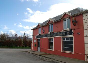 Thumbnail Property for sale in Ballyshonakin, Effin, Kilmallock, Limerick