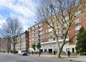 Thumbnail 5 bedroom flat for sale in Bentinck Close, Prince Albert Road, St John's Wood, London