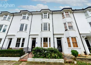 Pelham Square, Brighton BN1. 5 bed terraced house for sale