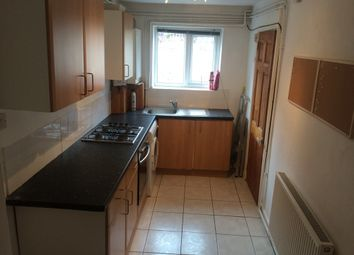 Thumbnail 2 bed terraced house for sale in Banner Street, Wavertree, Liverpool 15