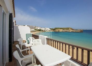 Thumbnail 3 bed apartment for sale in Arenal, Mercadal, Balearic Islands, Spain