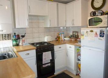 Thumbnail 2 bed terraced house for sale in Salford Road, Galgate, Lancaster
