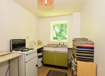 Thumbnail 1 bed flat for sale in Heathdene Drive, Belvedere, Kent