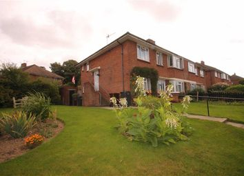 2 bed maisonette for sale in Rock Lane, Hastings, East Sussex TN35