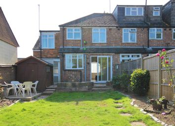 Vale Rise, Chesham HP5. 4 bed property