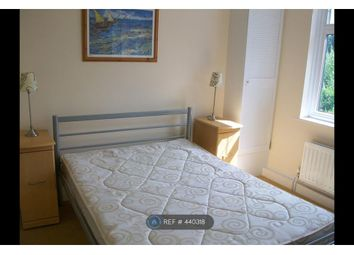 Thumbnail 3 bed flat to rent in Gladstone Court, London