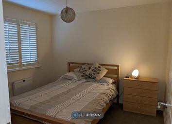 Room to rent in Longcroft Way, Havant PO9
