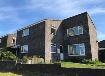 Thumbnail 2 bed flat to rent in Braeside Park, Dobwalls