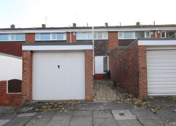 Thumbnail 2 bed terraced house to rent in Hexham Close, North Shields