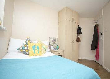 Thumbnail 4 bed flat to rent in Standard Room, Manchester Court, Manchester