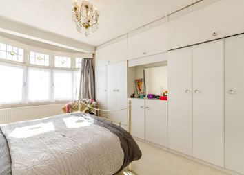 Thumbnail 4 bed property for sale in Convent Hill, Crystal Palace