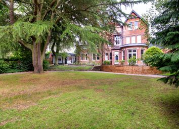 Thumbnail 1 bed flat for sale in Ferndale House, 66A Harborne Road, Edgbaston
