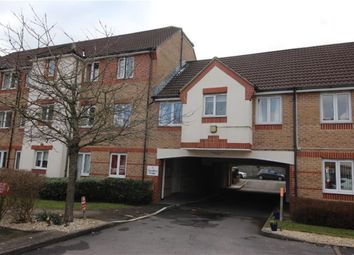 Thumbnail 1 bed property for sale in Park View Court, Albert Road, Staple Hill
