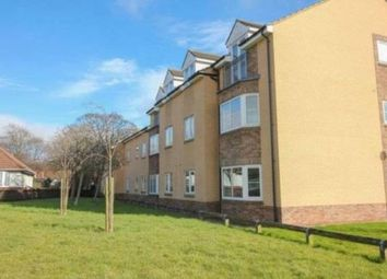Thumbnail 2 bed flat to rent in Fevershamgate, York