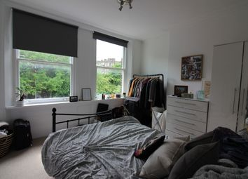 Thumbnail 3 bed flat to rent in Hazelville Road, London