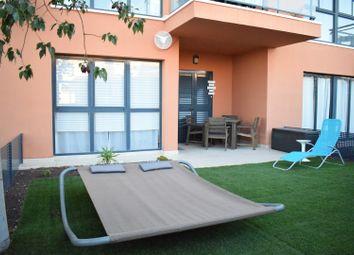 Thumbnail 1 bed apartment for sale in Telde, Caleta De Fuste, Antigua, Fuerteventura, Canary Islands, Spain